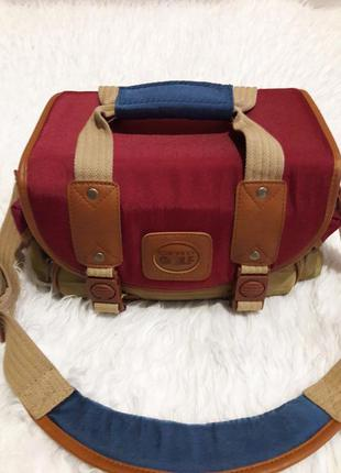 Термо - сумка !!! carena golf !!!