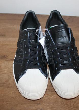 Мужские кроссовки adidas superstar 80s cny 9f03e5124b981