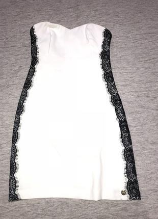 Платье phard xs италия