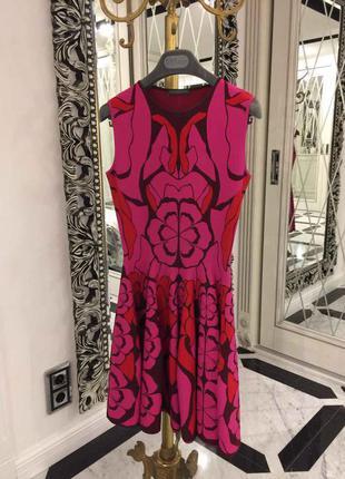 Платье оригинал valentino