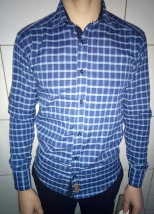 Супер рубашка