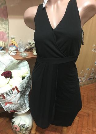 Шикарное платье от anna field