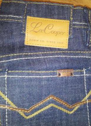 Новые джинсы 29 р