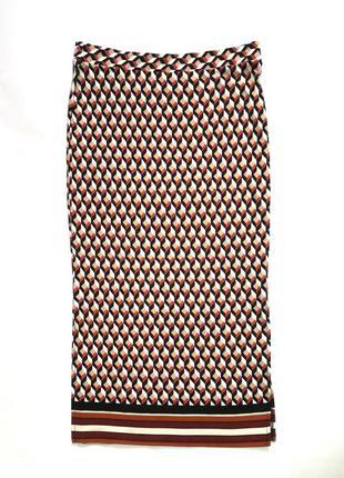 Юбка карандаш , бренд dorothy perkins