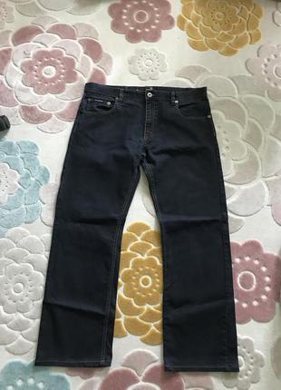 Moschino мужские джинсы