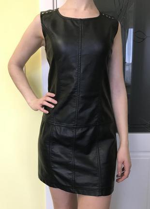 Сукня top secret