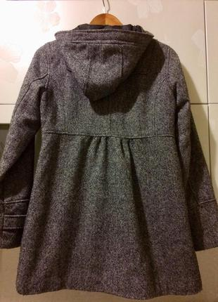 Пальто chicoree