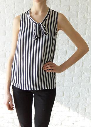 Стильная брендовая рубашка блуза incity