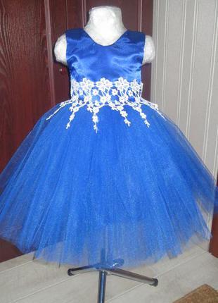 Платье на выпускной, праздники