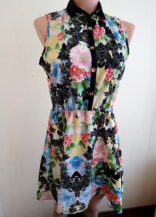 Платье atmosphere p.l )12)