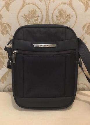 Мужская сумка delsey, цена - 200 грн,  11010028, купить по доступной ... 4d4fbec1692