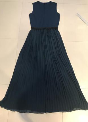 Платье коллекция осень / зима