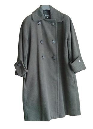 Пальто miss ipekyol