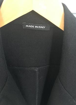 Пальто - косуха бренда papaya