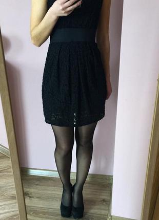 Сукня forever 21