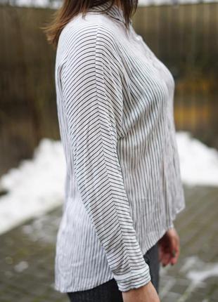 Рубашка от lc waikiki