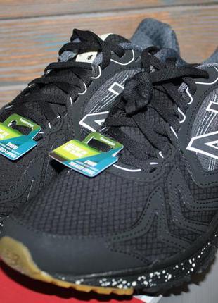 Мужские кроссовки new balance vazee pace 2 running shoes4 фото