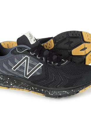 Мужские кроссовки new balance vazee pace 2 running shoes1 фото