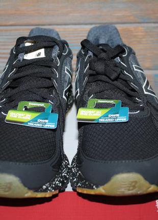 Мужские кроссовки new balance vazee pace 2 running shoes5 фото