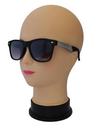 Серые женские очки 2019 - купить недорого вещи в интернет-магазине ... b49a904a6e259