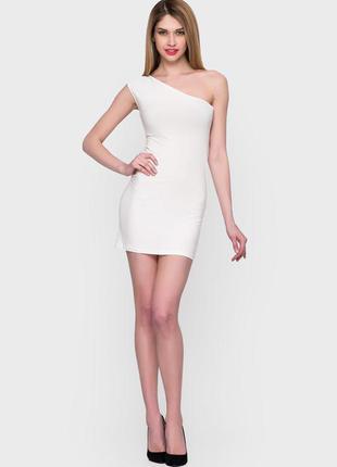 Платье 45