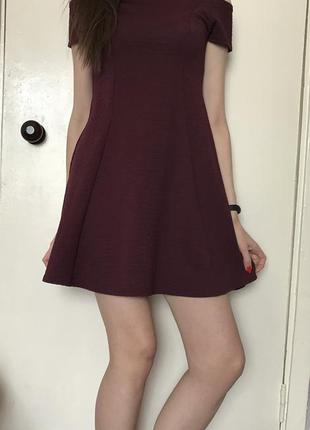 Скидка три дня! платье candy couture
