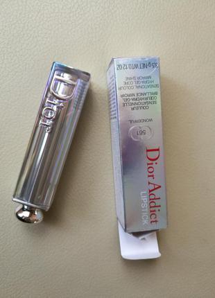 Dior addict 561 оригинал