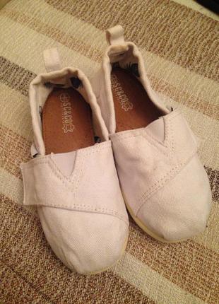 Детские туфли 2019 - купить недорого вещи в интернет-магазине Киева ... 6a2a0fc504f