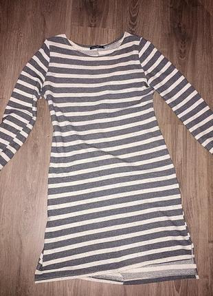 Платье от украинского производителя
