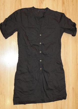 Платье lindex, размер 10