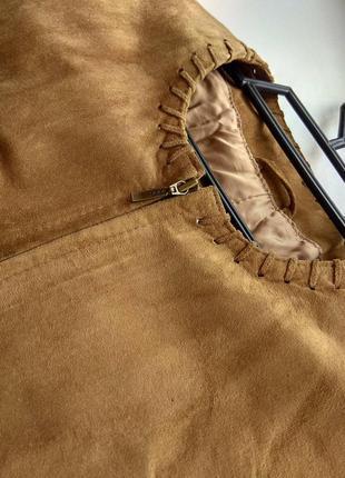 Пиджак     marks & spencer  жакет  куртка