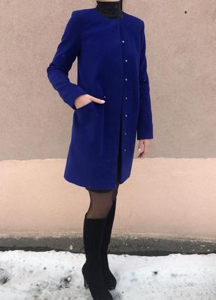 Пальто весна/осень titomir