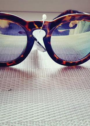 Нові csa сонцезахисні окуляри.uf 3