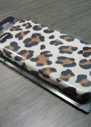 Чехол(iphone 5/5s)