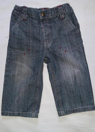 George джинси 3-6 місяців