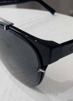 Солнцезащитные очки christian dior (оригинал)
