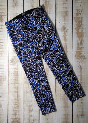 Роскошные брюки, штаны topshop