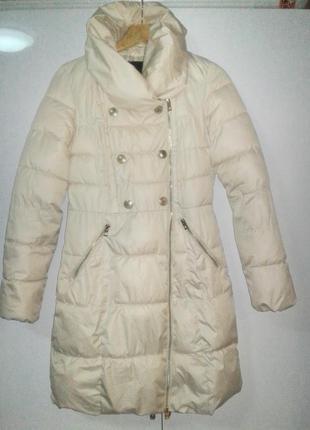 Демисезонна куртка oodji б/у