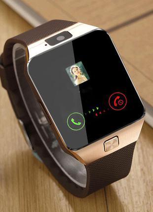 Smart часы купить дешево часы золотые орел купить