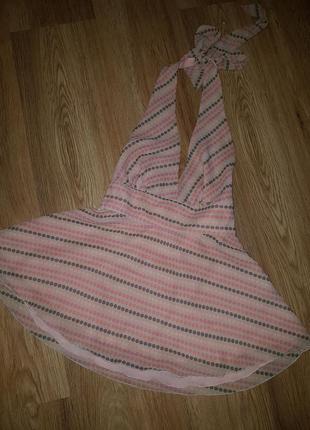 Топ, майка, блузка как zara