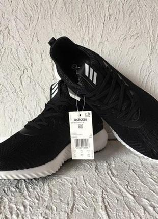 Кроссовки adidas alphabounce 1 w b39432 Adidas, цена - 1500 грн ... a6f4f940cdf