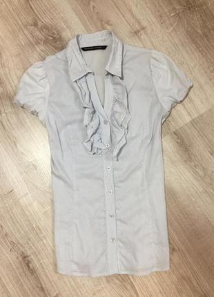 Блуза top secret
