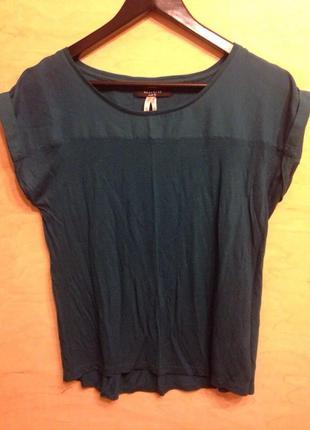 Блуза, футболка reserved