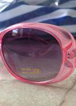 Солнцезащитные очки elizabeth arden uf400 оригинал америка
