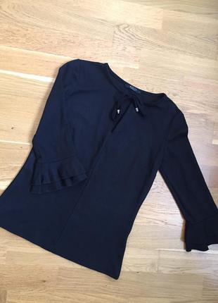 Блуза mohito