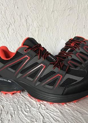 chaussures de séparation e2ca2 d5bb7 Кроссовки salomon xt bindarri 382121 Salomon, цена - 1490 ...