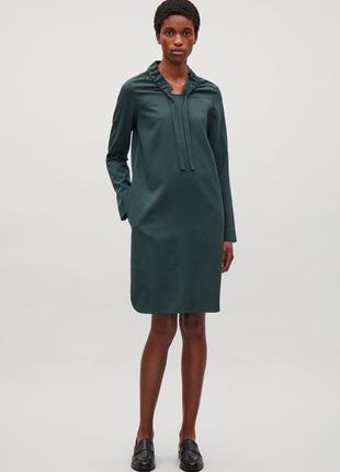 Платье cos / 38 / 42