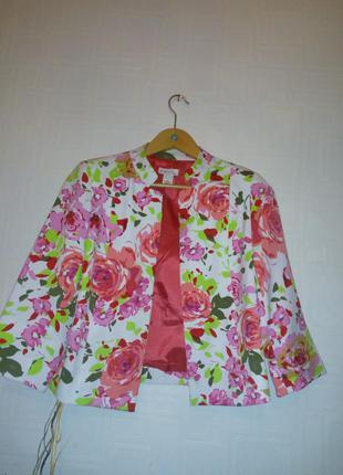 Стильный пиджак, индонезия