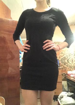 Платье 1+1=3