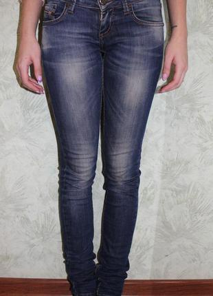Джинсы skinny, джинсы в обтяжку